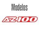 AZ100