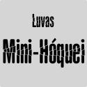 Mini-Hóquei