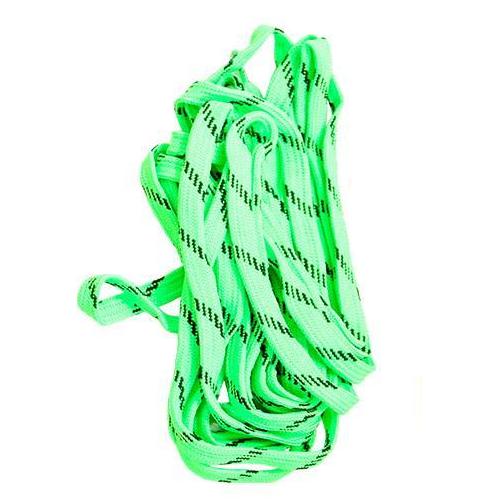 Verde Flúor/Preto
