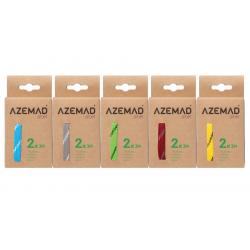 Travões Azemad