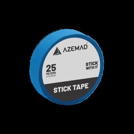 Fita para Sticks - Azemad
