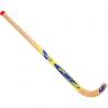 Stick JET Compact