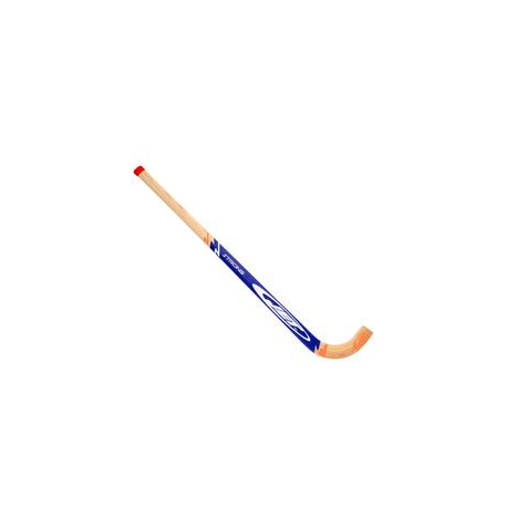 Stick JET Strong