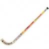 Stick Azemad Tiny (- 5 anos)